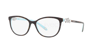 Tiffany TF 2144HB (8134)