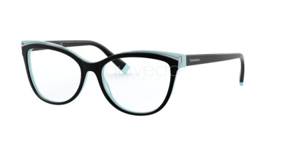 Tiffany TF 2192 (8055)