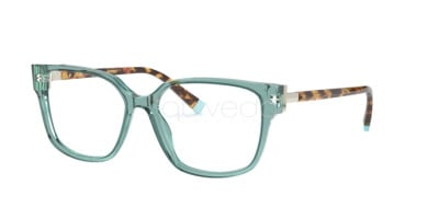 Tiffany TF 2197 (8312)