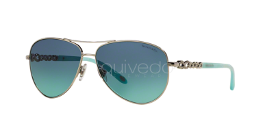 Tiffany TF 3049B (60019S)