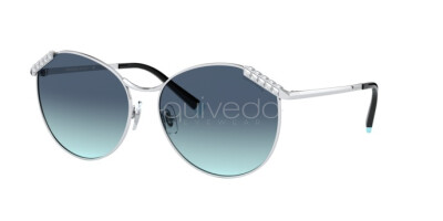 Tiffany TF 3073B (60019S)