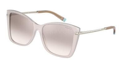 Tiffany TF 4180 (83038Z)