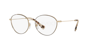 Valentino VA 1003 (3003)