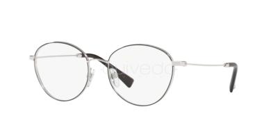 Valentino VA 1003 (3011)