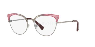 Valentino VA 1011 (3042)