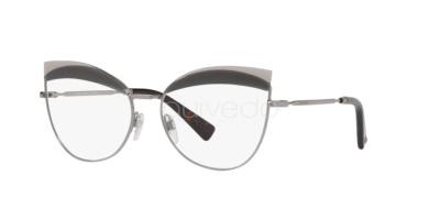 Valentino VA 1014 (3005)