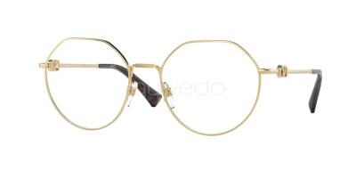 Valentino VA 1021 (3002)