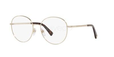 Valentino VA 1025 (3003)