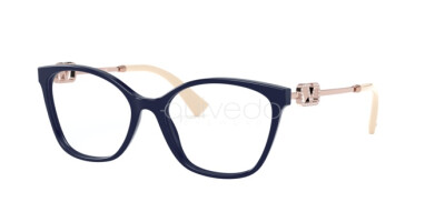 Valentino VA 3050 (5034)