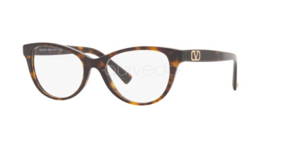 Valentino VA 3057 (5201)