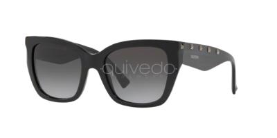 Valentino VA 4048 (50018G)