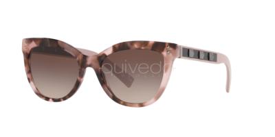 Valentino VA 4049 (506713)