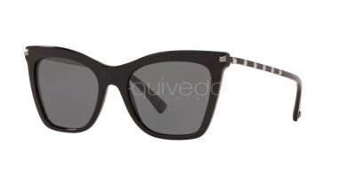 Valentino VA 4061 (500181)
