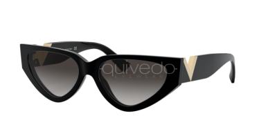 Valentino VA 4063 (50018G)