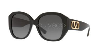 Valentino VA 4079 (5001T3)