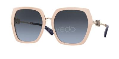 Valentino VA 4081 (51688F)