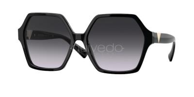 Valentino VA 4088 (30018G)