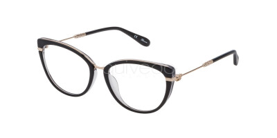 Blumarine VBM759S (0AND)