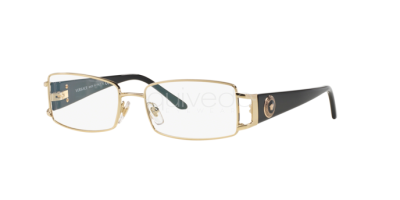Versace VE 1163M (1252)