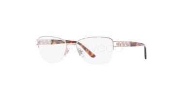 Versace VE 1220B (1052)