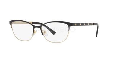 Versace VE 1251 (1366)