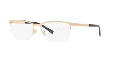 Versace VE 1263 (1002)