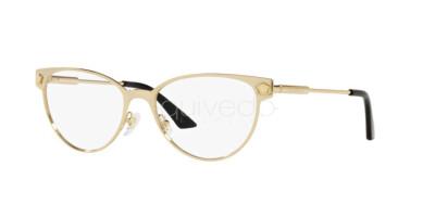 Versace VE 1277 (1002)