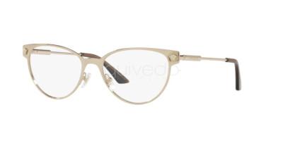 Versace VE 1277 (1252)