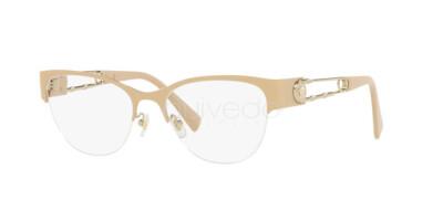 Versace VE 1278 (1476)