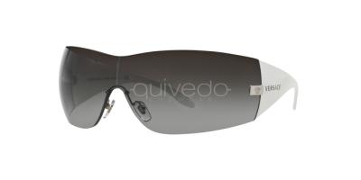 Versace VE 2054 (10008G)