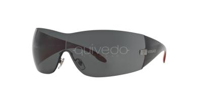 Versace VE 2054 (100187)