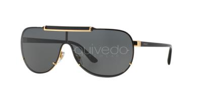 Versace VE 2140 (100287)