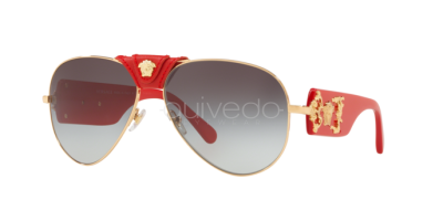 Versace VE 2150Q (100211)