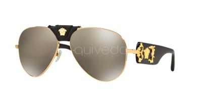 Versace VE 2150Q (10025A)