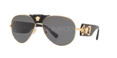 Versace VE 2150Q (100281)
