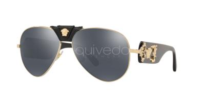 Versace VE 2150Q (12526G)