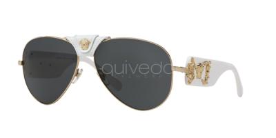 Versace VE 2150Q (134187)