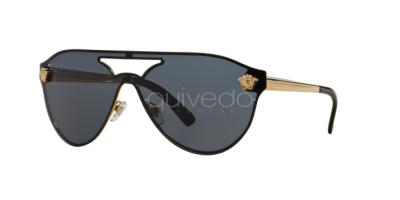 Versace VE 2161 (100287)