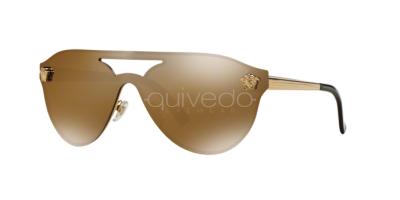 Versace VE 2161 (1002F9)
