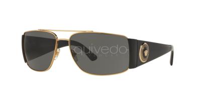 Versace VE 2163 (100287)