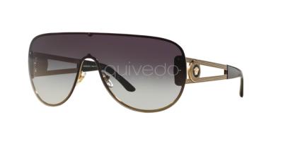 Versace VE 2166 (12528G)