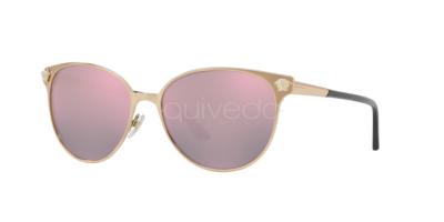 Versace VE 2168 (14095R)