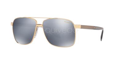 Versace VE 2174 (1002Z3)
