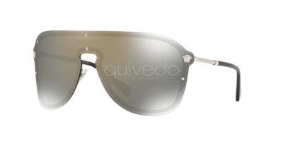 Versace VE 2180 (10005A)