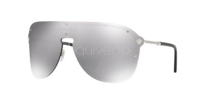 Versace VE 2180 (10006G)