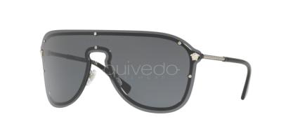 Versace VE 2180 (100087)