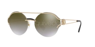 Versace VE 2184 (12526U)