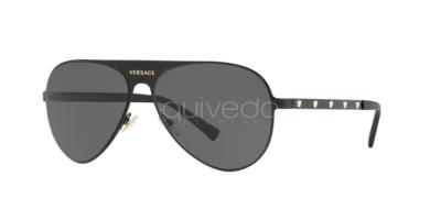 Versace VE 2189 (142587)