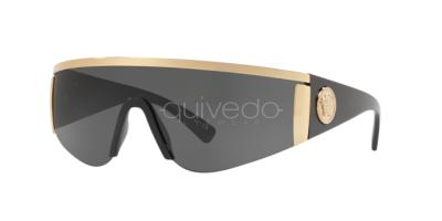 Versace VE 2197 (100087)