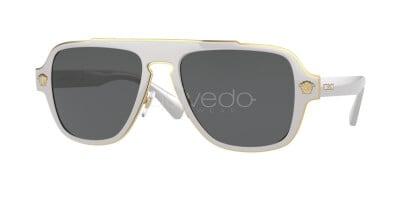 Versace - VE 2199 (100287)